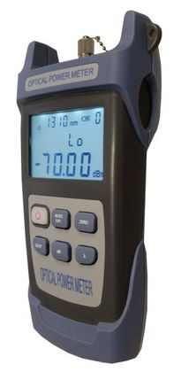 OPM-1 - Optical Power Meter
